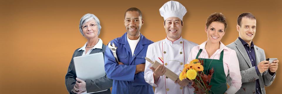 Insure U | Small Business Insurance